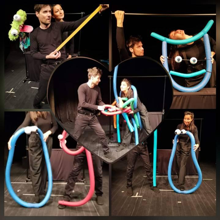 "<a href=""https://www.puppettargovishte.org/theatre/%d0%bc%d0%b0%d0%bb%d0%ba%d0%b0%d1%82%d0%b0-%d0%bd%d1%83%d0%bb%d0%b0"">Малката Нула</a>"